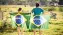 5 неща, които да НЕ правите в Бразилия