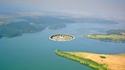 Ще изплава ли древен тракийски град от дълбините?