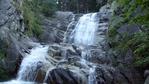 Идеи за разходка: Попинолъшкият водопад в Пирин