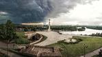 10 любопитни факта за Белград