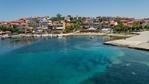 Остров Амулиани – Гърция в безгрижен режим