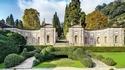 10 от Великите градини на Италия