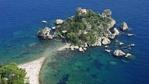 Книги за Италия: Йога по сицилиански
