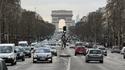 Ден без нито една кола в Париж - за втори път