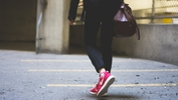 16 причини да има повече изцяло пешеходни улици в градовете