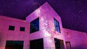 Музей на Принс отваря врати в имението му