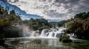 5 от най-красивите водопади в Европа