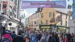 Голуей, Ирландия: 5 причини да го посетите (+1 бонус)