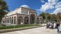 Безистенът в Ямбол, който е интерактивен музей