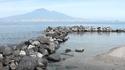 Плажове около Неапол – 14 идеи за море в Италия