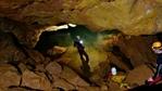 Испанският град Тарагона, който си има подземни езера