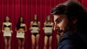 8 филма от фестивала CineLibri, които си заслужава да видиш