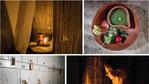 Ресторанти за нудисти – където гол на вечеря не е табу