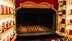 Театър Сан Карло в Неапол - няма друг като него