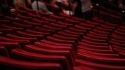 Как да намерим билети за театър в Лондон… за същата вечер