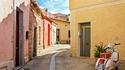Олбия, Сардиния – в търсене на островното щастие