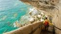 Бонифасио, Корсика – забележителности за един ден