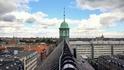 Копенхаген в една минута (видео)
