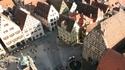 8 приказни градчета в Германия, в които ще се влюбите