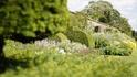 Пътувай от креслото: Градините на Великобритания (видео)