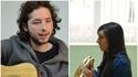 Двама ентусиасти за изкуството на музикотерапията (интервю)