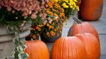 Есенните десерти на баба ви за гостите ви от чужбина