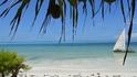 Занзибар - островът на подправките и усмивките