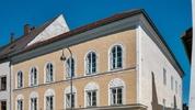 Австрия: Разрушават родната къща на Хитлер