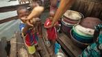 Как изглеждат детските играчки по света (фотогалерия)