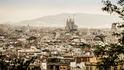Барселона: Как да влезеш в недостъпни сгради този уикенд