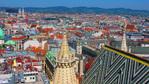 Топ 10: Малко известни, но много любопитни факти за Виена