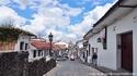 Еквадорска история с неочакван край