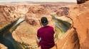 22 научни факта, за да пътуваш повече от всякога