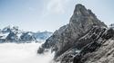 Tоп 20: Невероятни, но истински факти за Швейцария