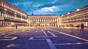 Площад Сан Марко (Венеция) – всичко, което трябва да знаете