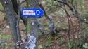 Екопътека: Водопади Бохемия в Рила