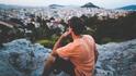 10 неща, които изведнъж нямат значение, щом пътуваш