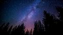 20 невероятни снимки на лунна и звездна светлина