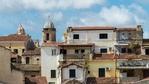 Сасари – задължителна спирка в Сардиния