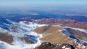 Укаймеден – да караш ски и да виждаш Сахара