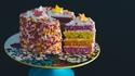 Излезе карта на най-добрите сладкарници в Италия