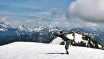 Снога и арктическа йога – тази зима бъди дзен в снега