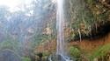 Водопад Скакавица – не Рилска, а Полска Скакавица