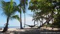 Карибски плажове: За да не скучаят хамаците