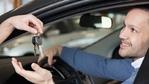 Как да дадеш колата си под наем и да печелиш от нея