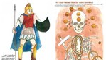 Съкровищата на България - спечели книга за оцветяване