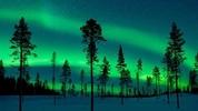 Три скандинавски филма на едно сияние разстояние