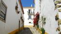 6 от най-уютните села в Португалия