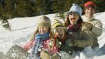 Зимни забавления за деца и възрастни