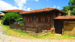 Тихият сън на село Медвен